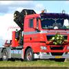 DSC 0723-BorderMaker - 22-09-2012