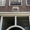 P1130154 - historischamsterdam