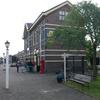 T03160 Haaksbergen - 20120715 Haaksbergen