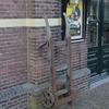 T03163 Haaksbergen - 20120715 Haaksbergen
