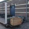 T03164 Haaksbergen - 20120715 Haaksbergen