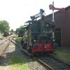 T03166 368 660 Haaksbergen - 20120715 Haaksbergen