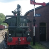 T03168 368 Haaksbergen - 20120715 Haaksbergen