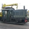 T03182 242 Haaksbergen - 20120715 Haaksbergen