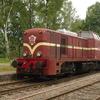 T03197 2530 1202 Loenen - 20120831 Terug naar Toen