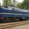T03198 1202 Loenen - 20120831 Terug naar Toen