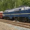 T03200 1202 2530 Loenen - 20120831 Terug naar Toen