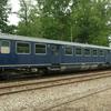 T03204 C6703 Loenen - 20120831 Terug naar Toen