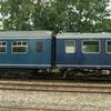 T03205 B4118 C6703 Loenen - 20120831 Terug naar Toen