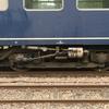 T03206 C6703 Loenen - 20120831 Terug naar Toen