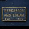 T03213 1202 Loenen - 20120831 Terug naar Toen