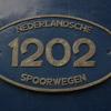 T03214 1202 Loenen - 20120831 Terug naar Toen