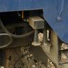 T03215 1202 Loenen - 20120831 Terug naar Toen