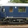 T03220 AB7376 Loenen - 20120831 Terug naar Toen