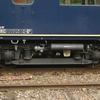 T03221 AB7376 Loenen - 20120831 Terug naar Toen