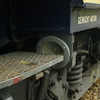 T03223 AB7376 Loenen - 20120831 Terug naar Toen