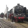 T03225 50307 64415 Beekbergen - 20120831 Terug naar Toen