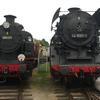 T03231 Tkp23 441593 Beekbergen - 20120831 Terug naar Toen
