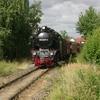 T03258 996001 Gernrode - 20120906 Harz