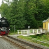 T03261 996001 Alexisbad - 20120906 Harz