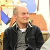 R.Th.B.Vriezen 2012 09 21 7613 - WijkPlatForm Presikhaaf oos...