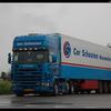 DSC 6556-border - Schouten, Cor - Nieuwerbrug...