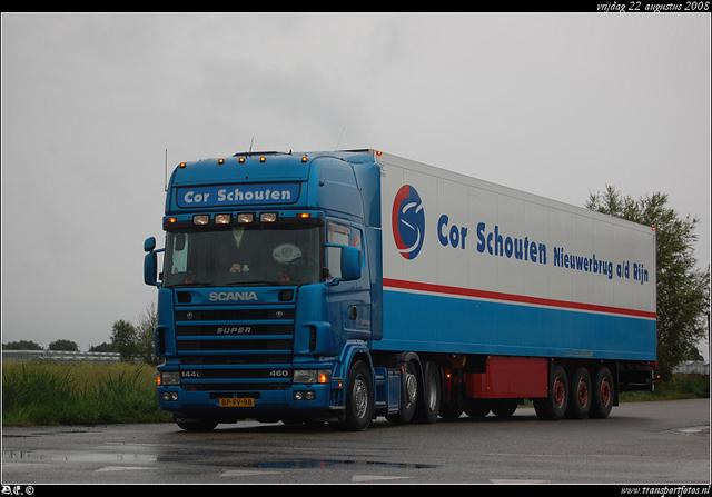 DSC 6556-border Schouten, Cor - Nieuwerbrug aan de rijn