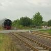 T03267 996001 Quedlinburg - 20120908 Harz