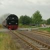 T03268 996001 Quedlinburg - 20120908 Harz