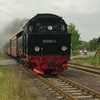 T03269 996001 Quedlinburg - 20120908 Harz