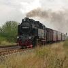 T03281 996001 Quedlinburg - 20120908 Harz