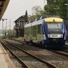 T03282 HEX Thale - 20120908 Harz