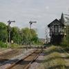 T03287 Thale - 20120908 Harz