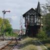 T03288 Thale - 20120908 Harz