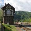 T03289 Thale - 20120908 Harz