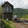 T03291 Thale - 20120908 Harz