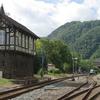 T03292 Thale - 20120908 Harz