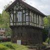 T03293 Thale - 20120908 Harz