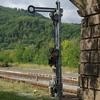 T03294 Thale - 20120908 Harz