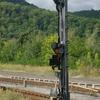 T03295 Thale - 20120908 Harz