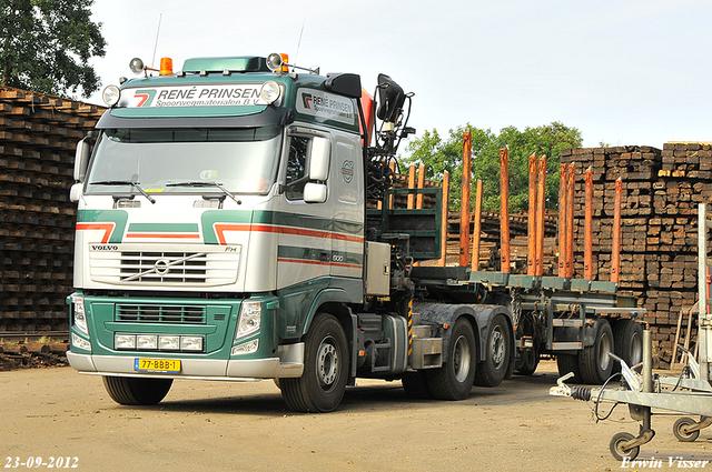 23-09-2012 001-BorderMaker End 2012