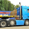 23-09-2012 046-BorderMaker - End 2012