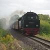 T03300 996001 Gernrode - 20120911 Harz