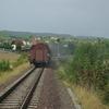 T03301 996001 Gernrode - 20120911 Harz