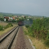 T03302 996001 Gernrode - 20120911 Harz