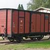 T03303 Gernrode - 20120911 Harz