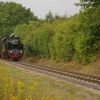 T03320 996001 Gernrode - 20120911 Harz