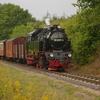 T03321 996001 Gernrode - 20120911 Harz