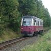 T03335 187017 Guntersberge - 20120914 Harz