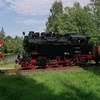 T03338 996001 Guntersberge - 20120914 Harz